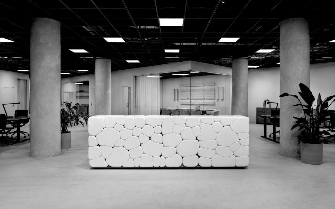 STOCKHOLM DESIGN WEEK: HEM DESIGN COCKTAIL AND UNVEILING OF NEW STUDIO