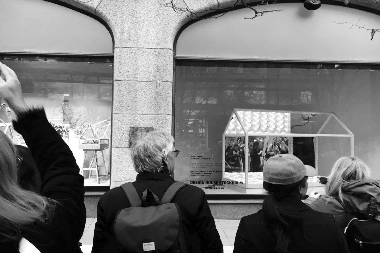 Design_house_stockholm